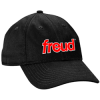 Freud Flex Fit Cap