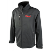 OOBE Men's Softshell Jacket