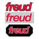 Freud Decal Sheet